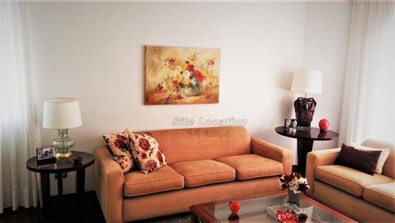 85273 Ótimo Apartamento Para Venda - Ap0363