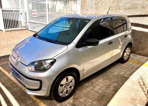 Volkswagen Up! 2017 1.0 5p