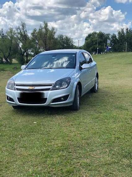Chevrolet Vectra 2.0 Gls 2011