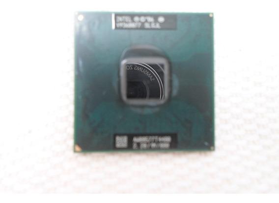 Processador Intel T4400 2.2 Pga479 Positivo Premium P237s