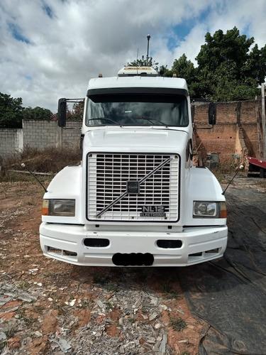 Imagem 1 de 14 de Volvo Edc