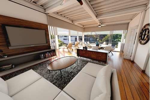Eco Luxury Living