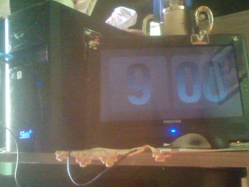 Imagem 1 de 1 de Computador Usado