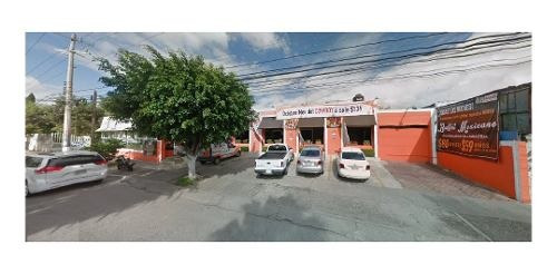 Se Vende Restuarante / Jalisco