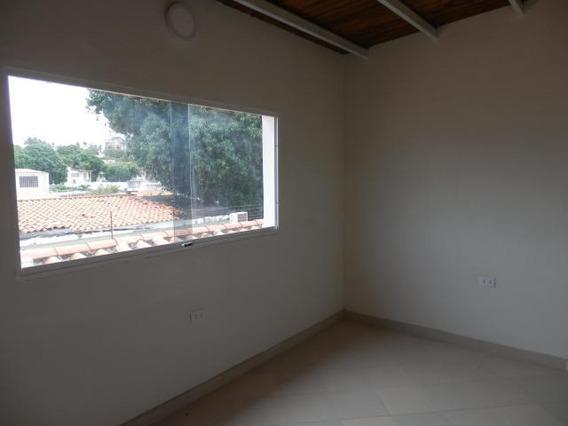 Oficina En Alquiler Zona Este De Barquisimeto 20-22579 Rr