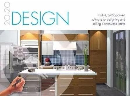 2020 Design - Envio Imediato - Português !