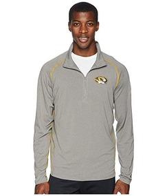 Shirts And Bolsa Columbia Collegiate 34103000