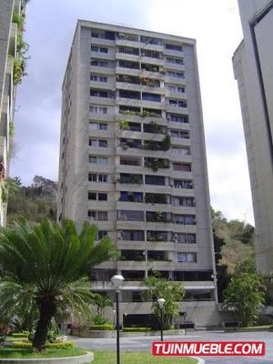Apartamentos En Venta Cjm Co Mls #15-553---04143129404