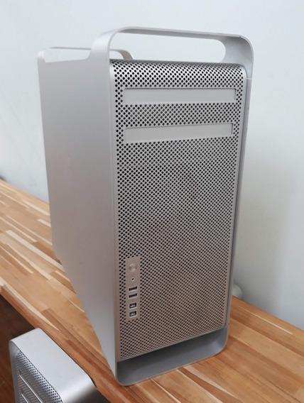 Mac Pro 2010 - 6 Core Intel Xeon