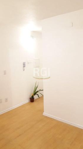 Apartamento Em Jardim Carvalho Com 2 Dormitórios - Cs36007345