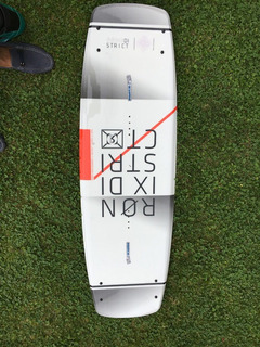 Wakeboard Ronix Strict