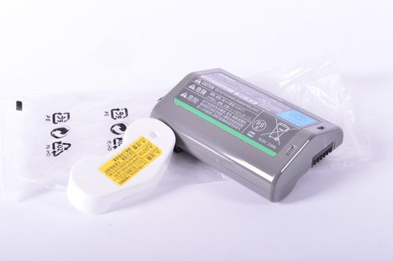 En-el18 En-el18a Original Bateria Battery D4 D4s D5 Enel18