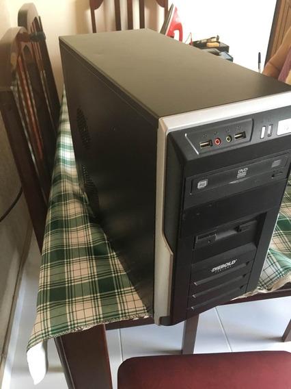 Computador Para Uso Pessoal