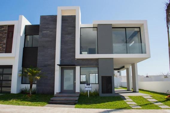 Casa - Punta Tiburón