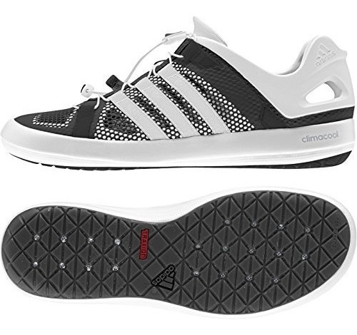 Zapatos adidas Climacool Boat Breeze Caballero Original T 43