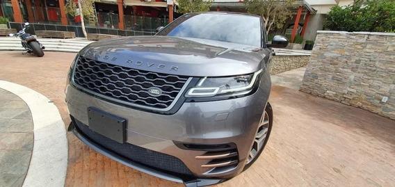 Range Rover Velar 2019 R Dynamic Se