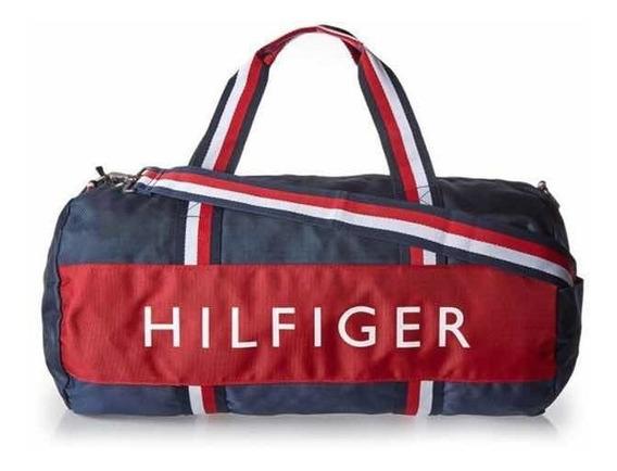 Bolsa Tommy Hilfiger Viagem. (grande). 100%original