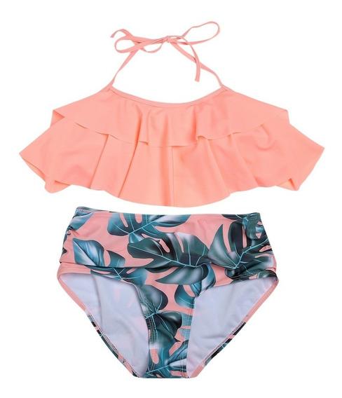 6a587d25cff5 Bikinis Cuello Halter - Ropa y Accesorios en Mercado Libre Argentina