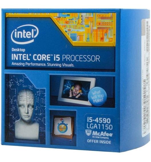 Placa Mãe + Processador + Placa De Vídeo + Memória Ram