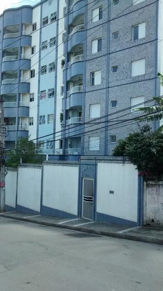 Apartamento Para Alugar Macedo