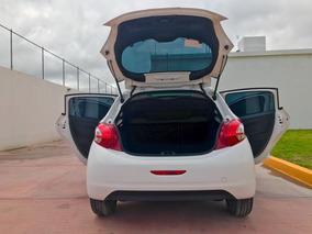 Peugeot Allure Hatchback