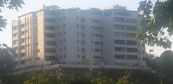 Apartamento En Venta Chulavista