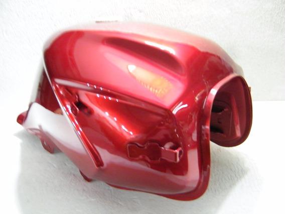 Tanque De Combustível Fazer 250 06/10 Original Yamaha