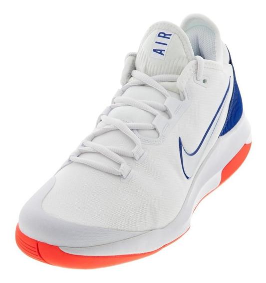 Tenis Nike Air Max Wildcard Hc Ao7351-103