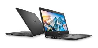 Notebook Dell I5 8265u 8gb 240ssd Vostro 3480 14 Fhd Palermo