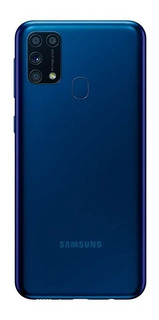 Celular Samsung Galaxy M31 128gb /nuevo /original /