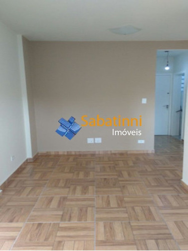 Apartamento A Venda Em Sp Campos Eliseos - Ap02602 - 68344200