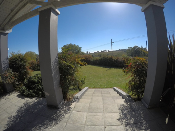 Venta Casa Quinta 3 Ambientes Tandil