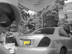 Nissan Otros Modelos N16