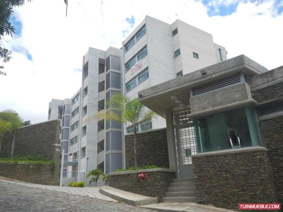 Apartamentos En Venta 17-9892 Rent A House La Boyera