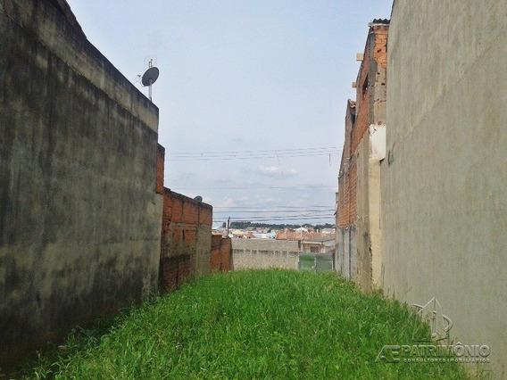 Terreno - Sao Guilherme - Ref: 37333 - V-37333