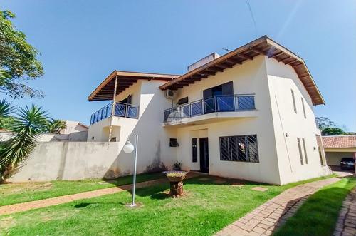 Casa - Residencial - 935242