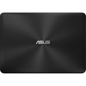 Notebook Asus Z450l