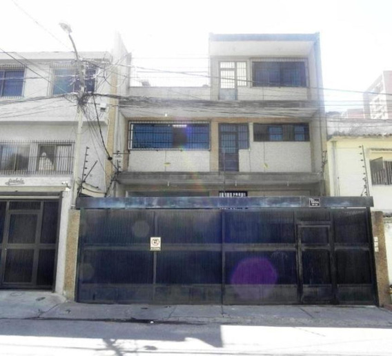 Local Comercial En Venta Montecristo Mls #20-2445