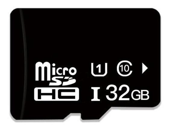 Micro Memória De Cartão De Memória Flash De Alta Velocidade