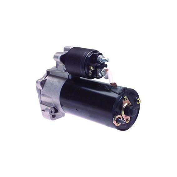 Premier Gear Pg-17227 Professional Grade New Starter
