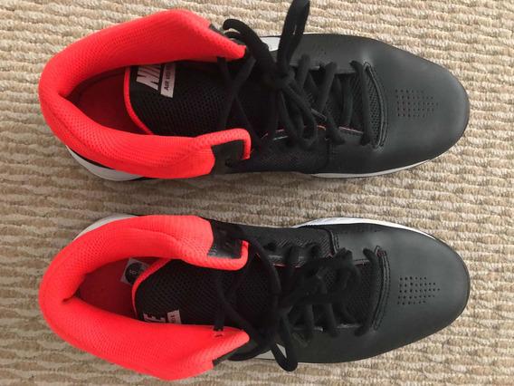 Tenis Nike Original