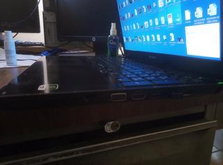 Sony Vaio Intel Corel 7i De 12 Ram Y Disco Duro De 1 Tb