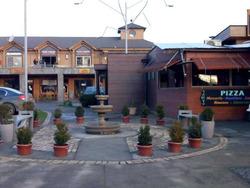 Local En 1er Piso En Boulevard Patagonia