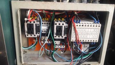 Reparacion De Fabricadoras De Helados Y Compresores
