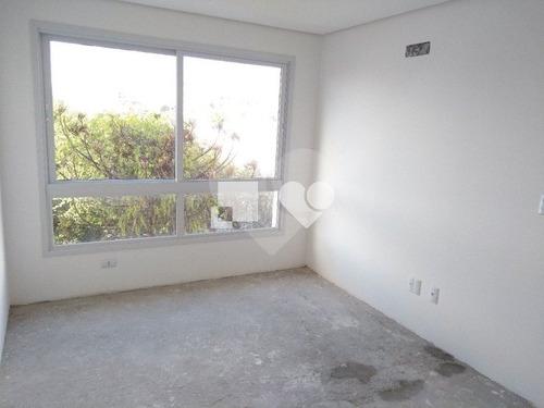 1 Dormitório Com Vaga No Jardim Do Salso - 28-im430861
