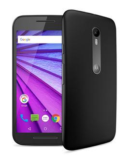 Celulares Motorolas Moto G3 Tercera Generacion 1gb Grado 75%