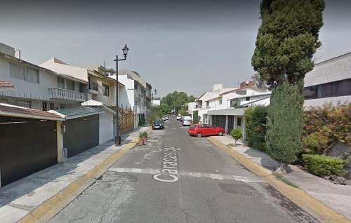 Hermosa Casa En Remate Torres Lindavista, Gustavo A. Madero