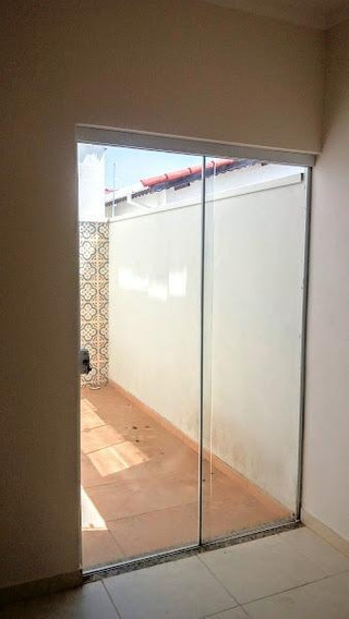 Apartamento Residencial À Venda Jardim Mariosa Pouso Alegre. - Ap0088