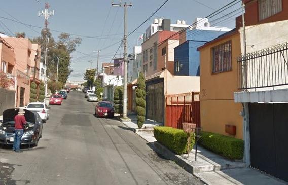 Casa En Colinas Del Sur Remate Bancario $2,158,000