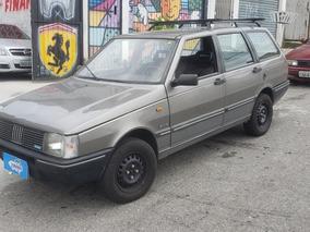 Fiat Fiat Elba 1990 Csl Csl Elba